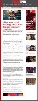 screencapture-filmink-au-public-notice-sbs-revamps-virtual-reality-app-and-launches-three-new-immersive-experiences-1476923693455